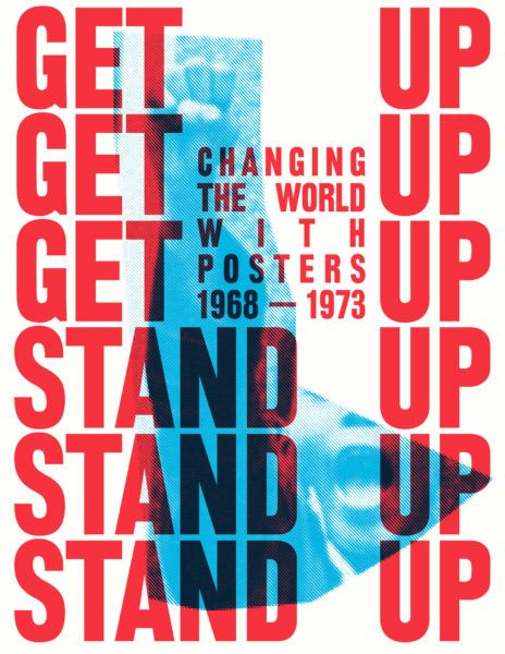 MIMA - Get Up, Stand Up!